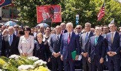 Kosova'da Bir Tarih Böyle Yazıldı