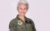 Kosova'yı Kurtaran Arnavut Kadın Pilot