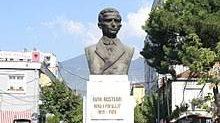 Vatansever Avni Rustemi – Atdhetarit të shquar Avni Rustemi