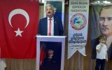 Röportaj: Efsane Muhtar Alaattin Korkmaz