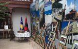 Şemsettin Sami Ankara'da Anıldı