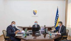 SIRPLAR KOSOVA'NIN TANINMASINI YİNE ENGELLEDİ