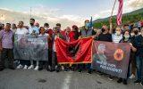 UÇK'ya yönelik haksız linç ve tutuklamalar devam ediyor.