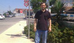 İstanbul'da Semtler ne kadar güvenli?