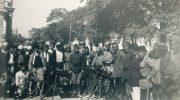 Arnavutluk'un 1920'de yaptığı savunma savaşları.