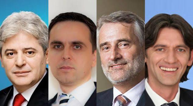 Kuzey Makedonya Ekim'de yerel seçimlere gidiyor.