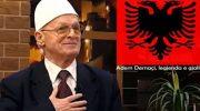 Kosova'nın Mandela'sı ADEM DEMAÇİ