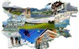 Bulgaristan Turizmi Yükselişte