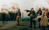 Osmanlı Arşivi; Selanik'ten Mısır'a Arnavut Asker Sevki
