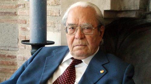 Ünlü Türk Tarihçi Prof Dr Halil İNALCIK'ın Arnavut Tarihine Katkıları