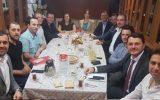 RUTEV, Genç Liderler ve Girişimciler Akademisi