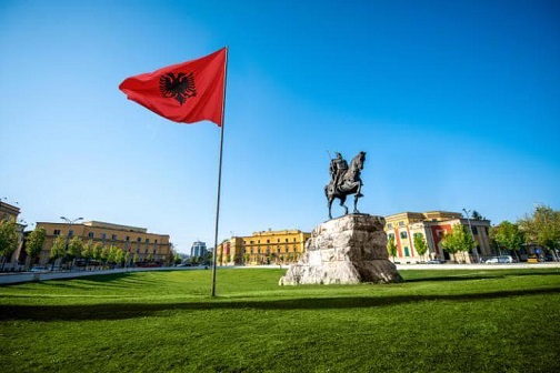 Arnavutluk Ekonomisine Genel Bakış