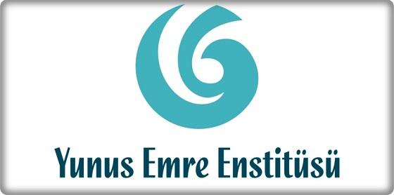 Kosova İpek (Pej) Yunus Emre Enstitüsü Faliyetleri