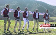 Valle Shqiptare