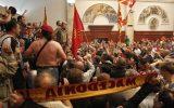 Darbe gecesi Sırp ajanlar sahadaydı!!!