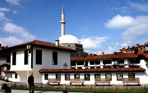 10 Haziran Prizren Birliğinin  Yıldönümü