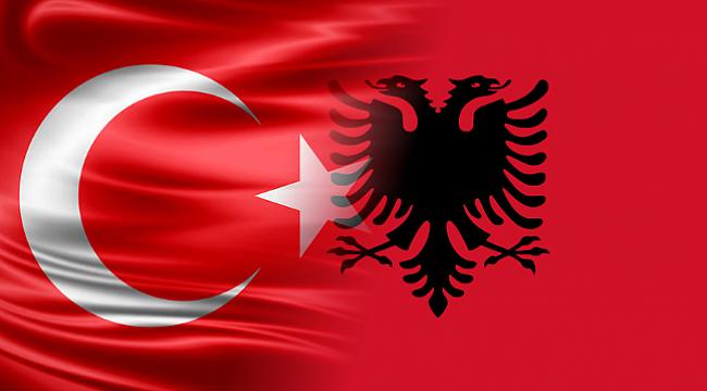 Arnavutların birliği, Prizren Ligi