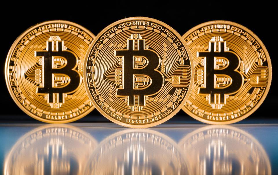 Bitcoin yatırımcılarına Arnavutluk'tan Uyarı