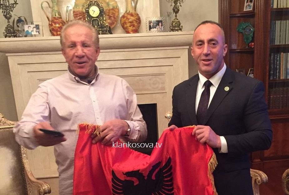 Kosova Meclisi Başkanını Seçmek İçin Yine Toplanamadı