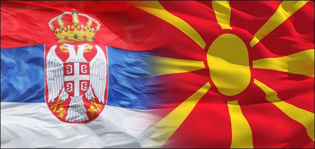 Sırbistan Üsküp elçilik personelini geri çekti.