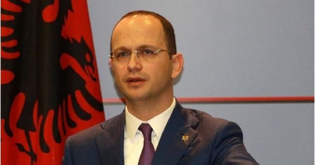 Bushati; Hırvatistan Morina'nın Sırbistan'a İadesini Red Edecek
