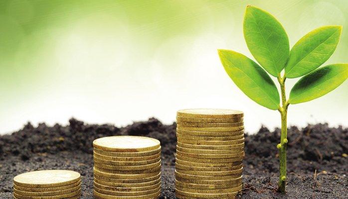 Arnavutlar'ın yurtdışı yatırımları artıyor