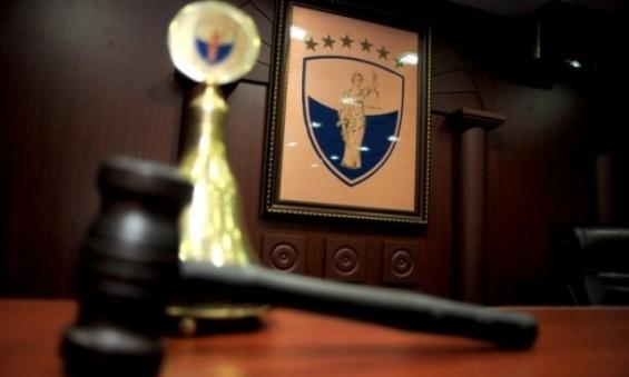 Kosova'da tutuklanan Rusya ve Sırbistan uyruklular sınırdışı edildi.