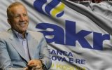 Pacolli, LDK ve Vetevendosje Koalisyonu İstiyor