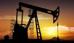 Shell Arnavutluk'ta Petrol Buldu
