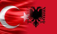 Türk Arnavut Kardeşliği Derneğini ne hale düşürdüler