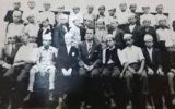 Şehit Öğretmen Azem Morana 🇦🇱