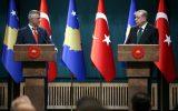 Kosova'nın Bağımsızlığı ve Türk Dış Politikası (1990-2008) Raporu