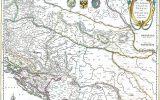 Balkanlar, Bosna-Hersek Ve Türkiye