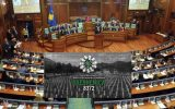 Kosova Srebrenica Soykırımını tanıdı ve kınadı.