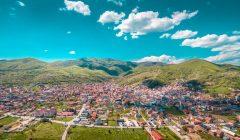 Soykırımcı Sırbistan Etnik Temizliğe Devam Ediyor.