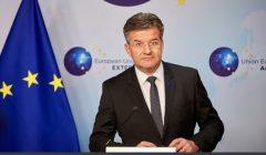 Kosova ile Sırbistan gerginliği düşürmek için uzlaştı.